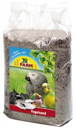 JR-FARM linnun ruoansulatushiekka 2,5 kg