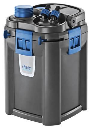 OASE ulkosuodatin BioMaster 250