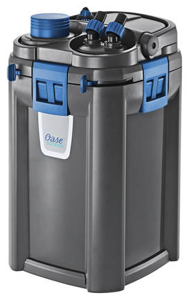OASE ulkosuodatin BioMaster Thermo 350