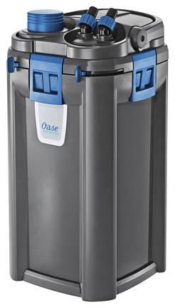OASE ulkosuodatin BioMaster 600
