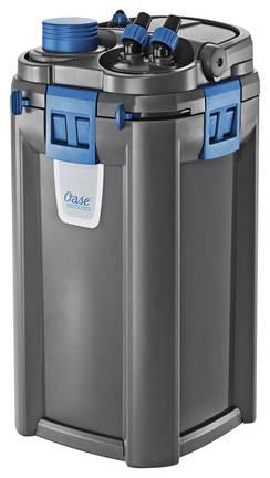OASE ulkosuodatin BioMaster Thermo 600