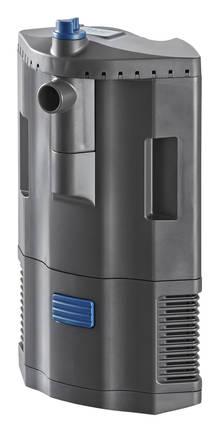 OASE sisäsuodatin BioPlus 50