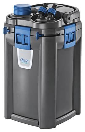 OASE ulkosuodatin BioMaster 350