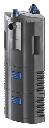 OASE sisäsuodatin BioPlus Thermo 100