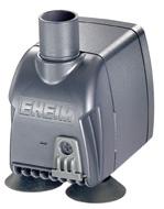 EHEIM COMPACT 1000/300 vesipumppu 300 l/h