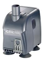 EHEIM COMPACT 1001/600 vesipumppu 600 l/h
