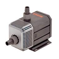 EHEIM Universal 600 (1048) keskipakopumppu 600 L/h