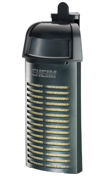 EHEIM Aquacorner 60