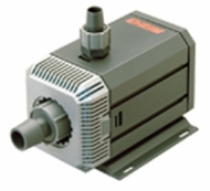 EHEIM Universal 2400 (1260) keskipakopumppu 2400 l/h