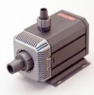 EHEIM Universal 3400 (1262) keskipakopumppu 3400 l/h