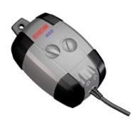 EHEIM 400 (3704) ilmapumppu 400 l/h