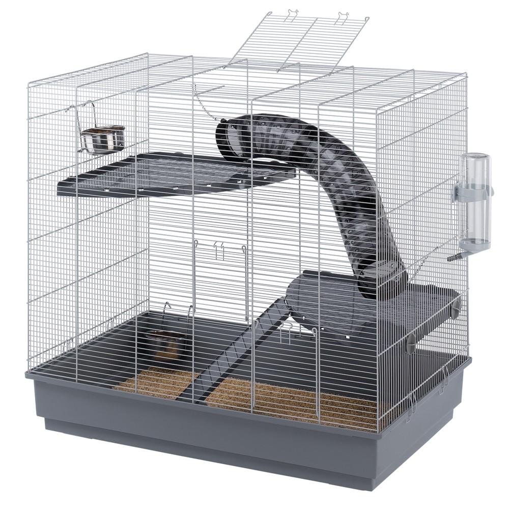 FERPLAST rottahäkki JENNY (poistotuote)