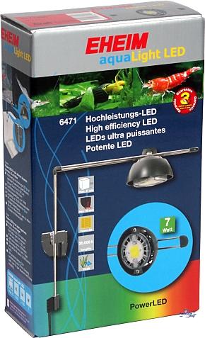 EHEIM AquaLight LED 7W