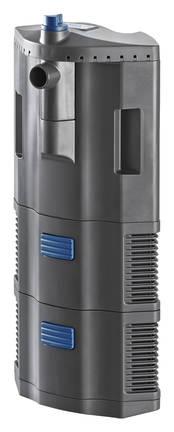 OASE sisäsuodatin BioPlus 100