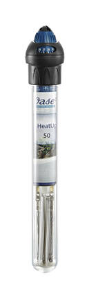 OASE HeatUp 50