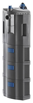 OASE sisäsuodatin BioPlus Thermo 200