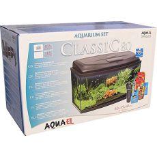 AQUAEL PAP CLASSIC 80 cm, 112 L