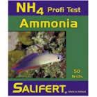 Salifert Marine Ammonia