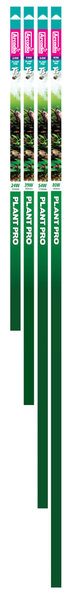 ARCADIA Plant Pro T5 (16mm)