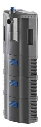 OASE sisäsuodatin BioPlus 200