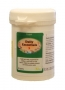 BIRD CARE COMPANY Daily Essentials 3 50 g