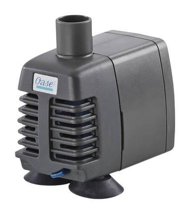 OASE kiertovesipumppu OptiMax 300