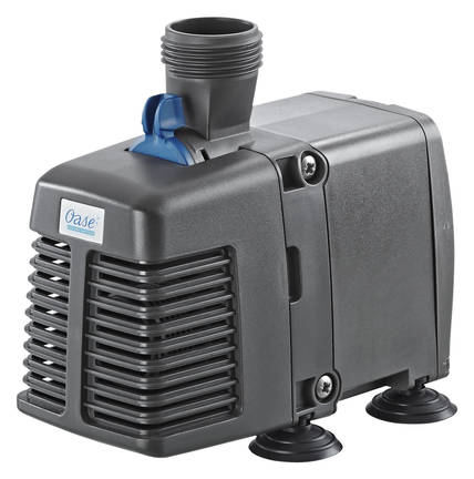 OASE kiertovesipumppu OptiMax 2000