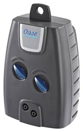 OASE ilmapumppu OxyMax 400