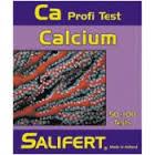 Salifert Marine Calsium