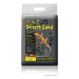EXOTERRA DESERT SAND pohjahiekka 4,5kg