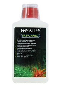 EASY-LIFE EasyCarbo