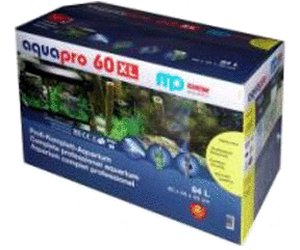 EHEIM Aquapro 84L (60x35x40cm)