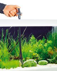 Akvaariopihdit 40cm Eheim