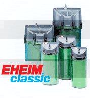 EHEIM Classic 1500 XL (2260)