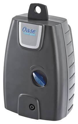 OASE ilmapumppu OxyMax 100