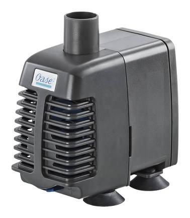 OASE kiertovesipumppu OptiMax 800