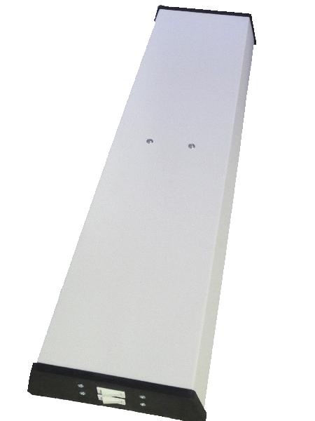 GIANT valaisin 60cm 2xE14
