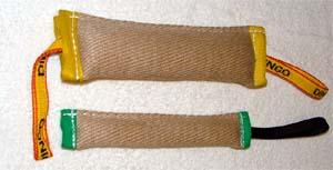KL juuttipatukka 57cmx8cm