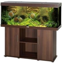 Juwel RIO 450 Akvaariosetti kaapistolla