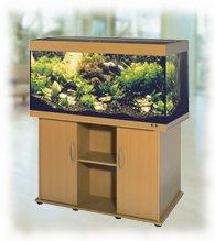 Juwel RIO 350 Akvaariosetti kaapistolla