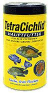 TETRA CichlidSticks