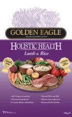 GE Holistic Lamb 6kg