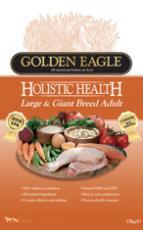 GE Holistic L&G Adult 6kg