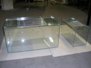 kokolasi jyrsijäterraario (63 litraa)