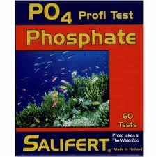 Salifert Marine Phosphate