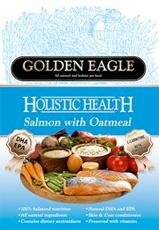 GE Holistic Salmon 6kg