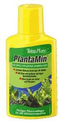 TETRA PlantaMin (FloraPride)