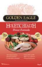 GE Holistic Power 6kg