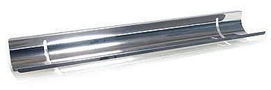 Arcadia heijastin T-5 550mm
