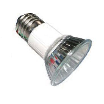 REPTI ZOO Halogen Spot Lamp 35W
